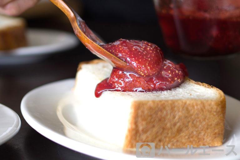 strawberry-jam1.jpg