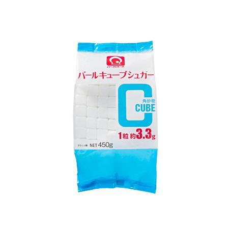 角砂糖 450g