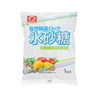 web_48052【氷砂糖(ロック)1kg 表面】新.png