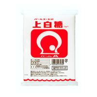 web_47576【上白糖1kg】.png