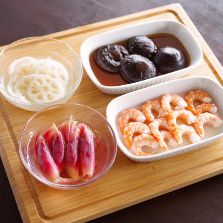 chirashi_sushi2.jpg