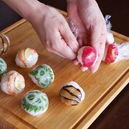 chirashi_sushi3.jpg