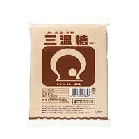 web_47584【三温糖1kg】.png