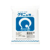 web_47579【グラニュ糖1kg】.png