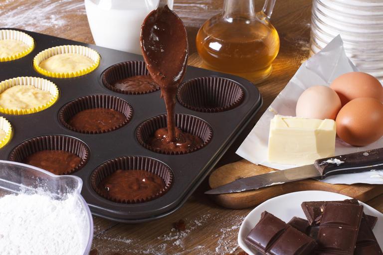 お菓子作りにおすすめ 超微粒グラニュ糖「シュクレーヌ」の秘密