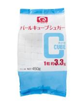 角砂糖・氷砂糖