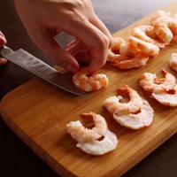 shrimptoast2.jpg