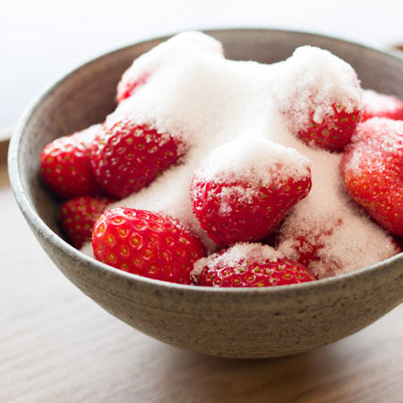 strawberry-jam2.jpg